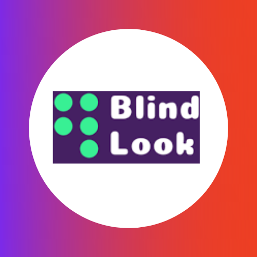 Blindlook